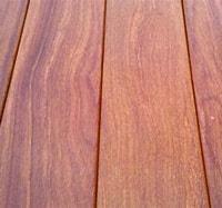Quelles sont les bonnes raisons de réaliser sa terrasse en bois ?