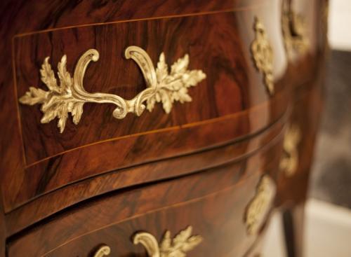 Restauration meuble ancien et antiquité